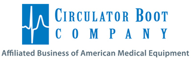 Circulator Boot Company